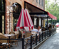 Charleston Restaurants and Dining