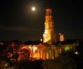 Charleston Nightlife & Entertainment