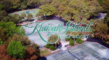 tennis training at kiawah island golf resort