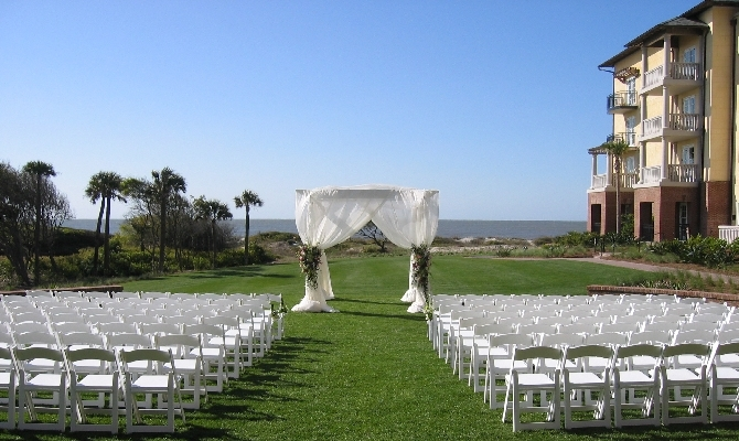 outdoorceremony