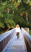 Kiawah Activity Guide