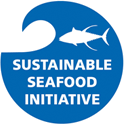 Sustainable Seafood Initiative
