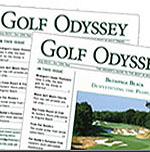 golf-odyssey-newsletter