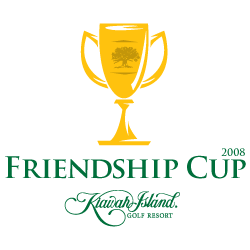 Friendship Cup 2008
