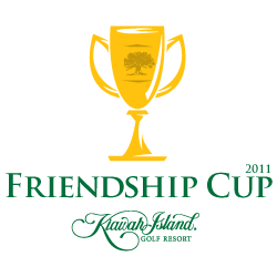 Friendship Cup 2011