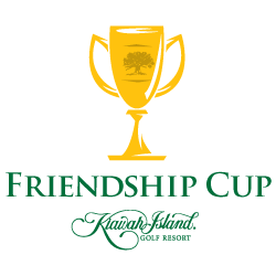 Friendship Cup 2013