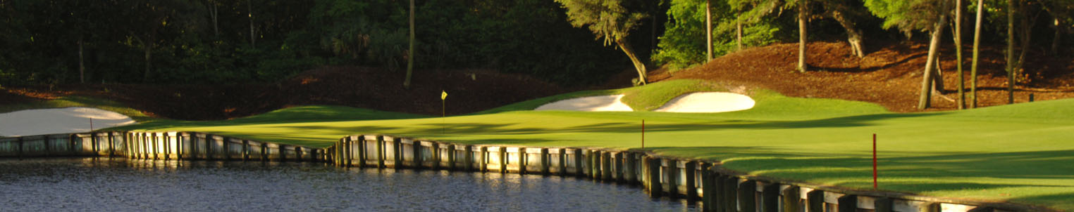 Golf - Cougar Point - Photos & Videos