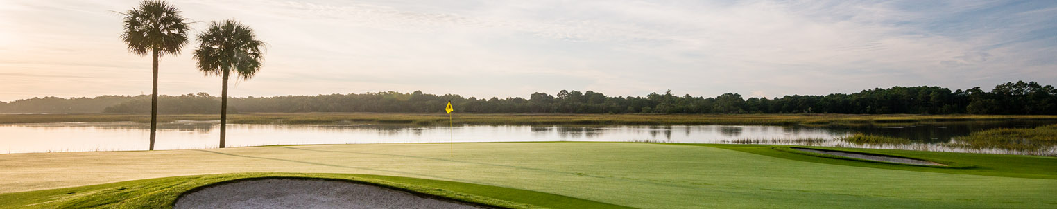 Golf - Oak Point - Photos & Videos