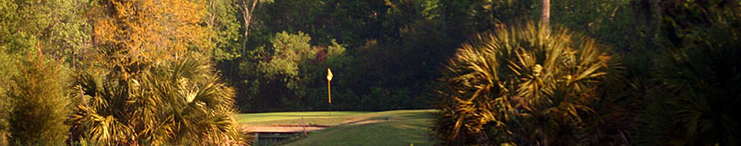 Golf - Oak Point - Contact Pro Shop