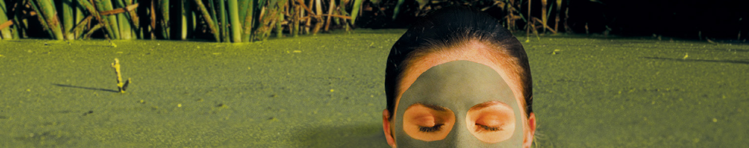 Spa - Facial Retreats