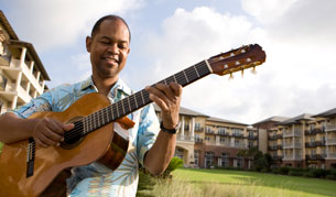 earl-klughs-weekend-of-jazz
