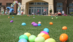 grand-lawn-easter