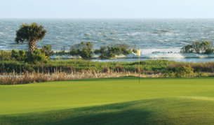 villa-golf-packages