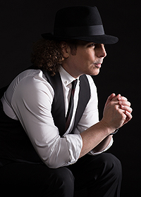 boney james performed at the 2010 weekend of jazz kiawah