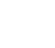 Oak Point Golf Course