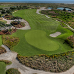 the ocean course golf course at kiawah island