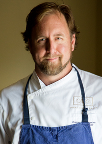 patrick owens executive chef and owner ODG