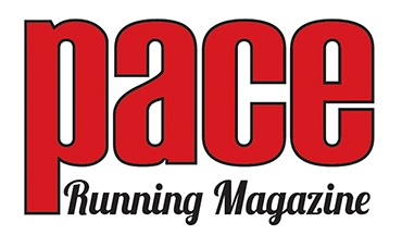 pace-official-logo