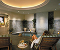 Kiawah Island Sanctuary Spa Packages