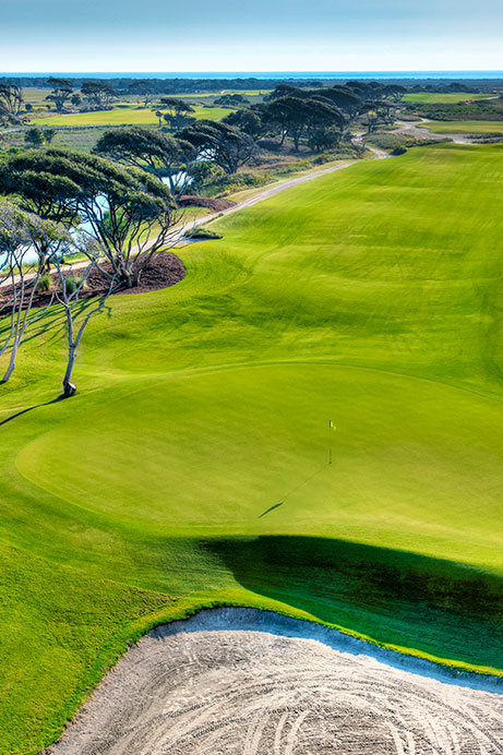 Golf Courses In South Carolina Map.The Ocean Course At Kiawah Island Kiawah Island Golf Resort