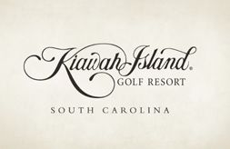 Kiawah Island South Carolina