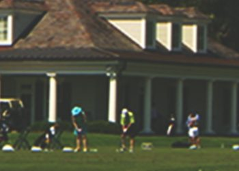 Group_Golf_Instruction