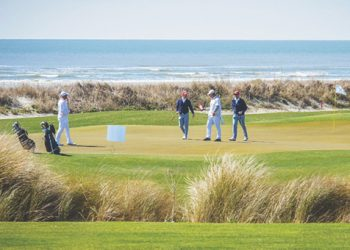Kiawah_Friendship_Cup