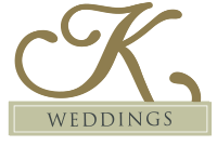 Kiawah Weddings