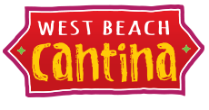 West Beach Cantina logo