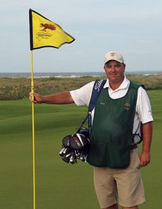 A Caddie's Guide to The Ocean Course | Kiawah Island Golf Resort