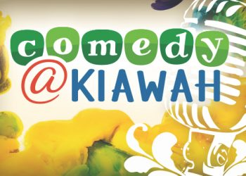 Kiawah_Comedy_Weekend
