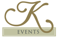 Kiawah_Events_Logo