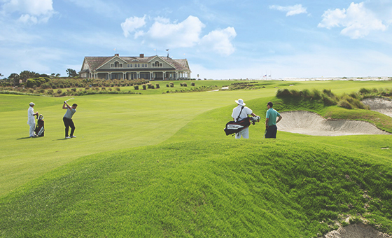 Kiawah_Golf_Tee_Times