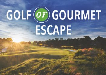 Kiawah_Golf_or_Gourmet