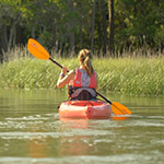 Teen_Kayaking