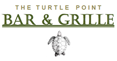 TurtlePoint_Bar&Grille_logo